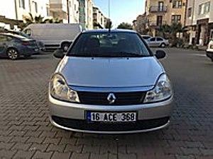 YAKIT CİMRİSİ   DEĞİŞENSİZ   TRAMERSİZ Renault Symbol 1.5 dCi Authentique