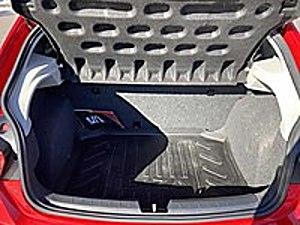 PEHLİVAN OTOMOTİVDEN-2017 34.000 KM 1.2 TSİ MANUEL Seat Ibiza 1.2 TSI Reference