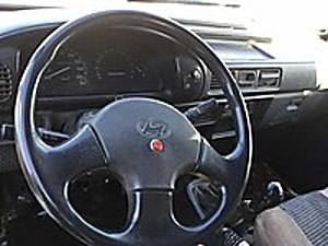 BAKIRLI OTOMOTİV den H100 Hyundai H 100 2.5 Panelvan