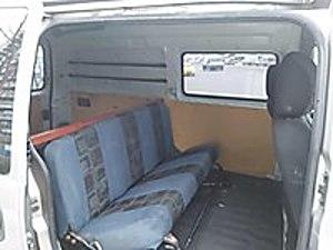 AUTO ÖZGÜR DEN 2007 HYUNDAI STAREX 2 1 Hyundai Starex Multiway