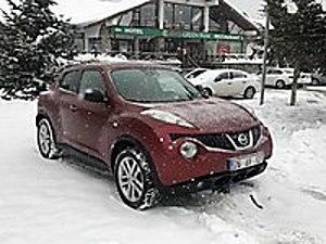 AKYOL OTOMOTİV DEN NİSSAN JUKE 1.6 SPORT PACK HATASIZ     Nissan Juke 1.6 Sport Pack