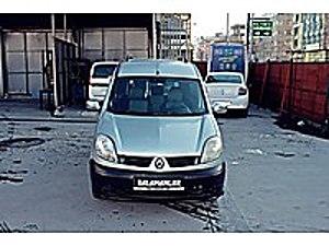 BİZ HERKESİ ARABA SAHİBİ YAPIYORUZ ANINDA KREDI   SENETLİ SATIŞ Renault Kangoo Multix 1.5 dCi Authentique Kangoo Multix 1.5 dCi Authentique