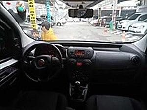 HATASIZ BOYASIZ SIFIR AYARINDA Fiat Fiorino Combi 1.4 Fire Pop Fiorino Combi 1.4 Fire Pop