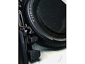 İLK SAHIBINDEN 2013 FULUENCE 1.5 DİZEL KAZASIZ SERVİS BAKIMLI Renault Fluence 1.5 dCi Joy