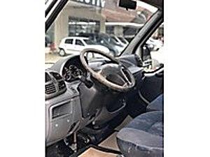 2005 Peugeot Boxer Sıfır Motor Peugeot Boxer 330 FT