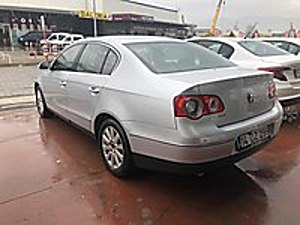 2009 MODEL 1.4 TSİ MASRAFSİZ BAKİMLARİ YENİ BİNİCİDEN TEMİZ ARAÇ Volkswagen Passat 1.4 TSI Trendline