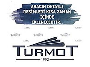 30.500 TL PEŞİNATLA  DEĞİŞENSİZ  OTOMATİK  FOCUS 1.5 TRENDX 120 Ford Focus 1.5 TDCi Trend X