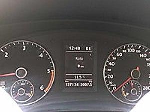 Akın Autodan 2014 wosvagen jetta OTOMATİK Volkswagen Jetta 1.6 TDi Highline