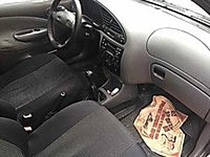 1999 FORD FİESTA 1.25 Fiair Ford Fiesta 1.25 Flair