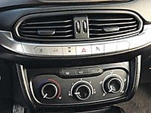 TEKİNDAĞ dan 2018 Model Fiat Egea 1.4   Anında Tamamına Kredi   Fiat Egea 1.4 Fire Easy Plus