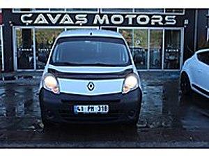 CAVAS MOTORS 2010 RENAULT KANGO 1.5 DCİ YENİKASA PANELVAN BAKMLI Renault Kangoo Express 1.5 dCi Grand Confort Kangoo Express 1.5 dCi Grand Confort