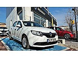 BADAY RENAULT-2016 SYMBOL 1.5 JOY 90 HP 122BİN KM DE Renault Symbol 1.5 dCi Joy