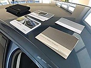 yeni sıfır hiç kullanılmamış dizel megane.. Renault Megane 1.5 dCi Touchrome