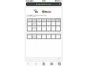 HATASIZ OTOMATİK Opsiyonlu Kia Picanto 1.25 EX