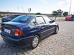 ÇİFT HAVA YASTIĞI ABS KLİMA 100 LÜK POLO Volkswagen Polo 1.6 Classic