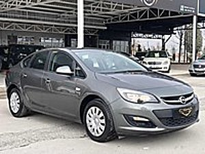 CSKA AUTO    ARACIN ÖN ÖDEMESİ ALINMIŞTIR. Opel Astra 1.6 Edition