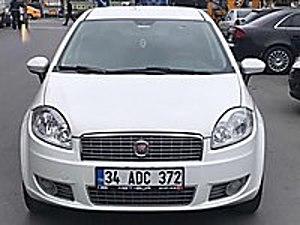 SORUNSUZ MASRAFSİZ SİKİNTİSİZ BAKİMLİ LİNEA 1.3 MULTİJET Fiat Linea 1.3 Multijet Active Plus
