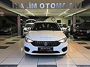 HALİM OTOMOTİV...2016 FİAT EGEA 1.4FİRE EASY PLUS HATASIZ Fiat Egea 1.4 Fire Easy Plus