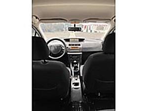 2011 MODEL DEĞİŞENSİZ HASAR KAYITSIZ CİTROEN C4 1.6 HDİ SX Citroën C4 1.6 HDi SX