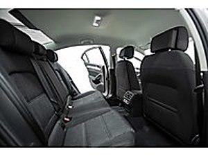 2016 PASSAT 1.6 TDI COMFORTLINE DSG SERV BAKIMLI Volkswagen Passat 1.6 TDi BlueMotion Comfortline