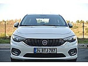 2019 ÇIKIŞLI HATASIZ BOYASIZ PLUS STİL PKT 48 BİN NERGİSOTOMOTİV Fiat Egea 1.6 Multijet Easy