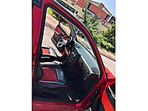 1999 POLO 1.6 CLASSIC OTOMATİK VİTES Volkswagen Polo 1.6 Classic