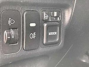 HONDA CİVİC 2005 MODEL Honda Civic 1.6 VTEC LS