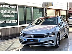 EMRE AUTO İLGİNİZ İÇİN TEŞEKKÜR EDERİZ ARACIMIZ SATILMIŞTIR. Volkswagen Passat 1.6 TDI BMT Business
