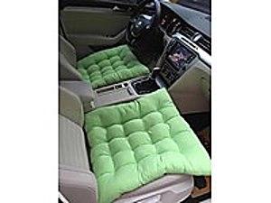 ÖZEL ÜRETİM   FIRSAT ARACI   Volkswagen Passat 1.6 TDi BlueMotion Comfortline