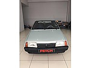 TERTEMİZ ENJEKSİYONLU SAMARA Lada Samara 1.5