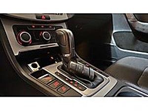 COMFORT ÖZELLİKLERİ ÇOK TEMİZ ACİİİL Volkswagen Passat 1.6 TDi BlueMotion Trendline