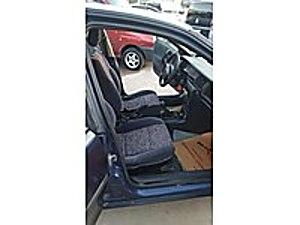 NİDA OTOMOTİV den 98 Vectra 1.6 Opel Vectra 1.6 GL