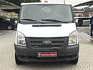 İLGİNİZE TEŞEKKÜR EDERİZ ARACIMIZA KAPORA ALINMIŞTIR Ford Trucks Transit 300