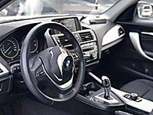 LİVAVIPDEN BMW 1.16 JOY PLUS BMW 1 Serisi