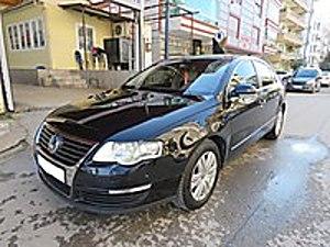 2010 VOLKSWAGEN PASSAT 2.0TDI HIGHLINE ORJİNAL OTOMATİK  Volkswagen Passat 2.0 TDI Highline