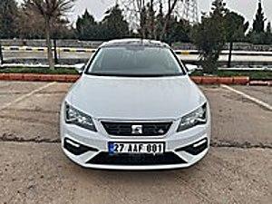 KOÇAK AUTO DAN SATLIK 2020 MODEL SEAT LEON FR  Seat Leon 1.5 EcoTSI FR
