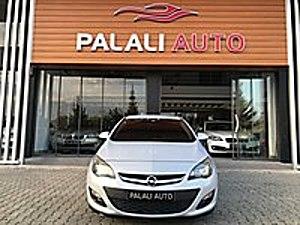 2013-ASTRA 1.6 EDİTİON 115HP-LPG li-MANUEL-111BİN KM-ÇOK TEMİZ Opel Astra 1.6 Edition
