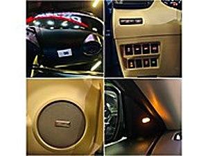 DÜZEN AUTO AUTOPİA 2018 X-TRAİL PLATİNUM PREMİUM 11KM BOYASIZ Nissan X-Trail 1.6 dCi Platinum Premium