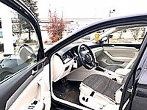 Hatasız boyasız Wv PASSAT içi bej Volkswagen Passat 1.6 TDi BlueMotion Comfortline