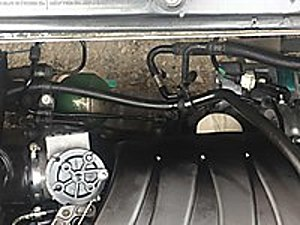 1.8 TEMİZ XANTİA Citroën Xantia 1.8