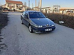 TEMIZ BAKIMLI 146 1.6 ROMEO Alfa Romeo 146 1.6 L