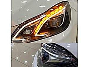 SERHAD MOTORS-2014 AMG PREMİUM E.BAGAJ KEYLES GO DİAMOND DİKİŞLİ Mercedes - Benz E Serisi E 180 AMG Premium
