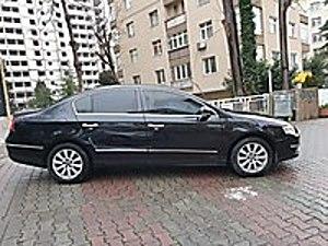 PROOTO DAN PASSAT 1.4 TSI OTOMATIK VITES Volkswagen Passat 1.4 TSI Comfortline