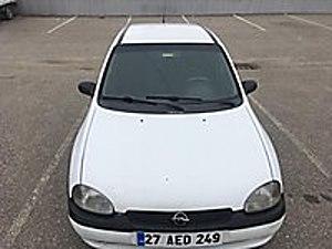 1.4 OPEL CORSA Opel Corsa 1.4 Swing