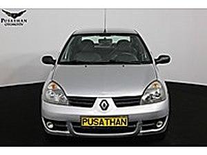 2009 SYMBOL 1.5DCİ AUTHENTİQUE KUSURSUZ 2 PARÇA BOYALI S.BAKIMLI Renault Symbol 1.5 dCi Authentique