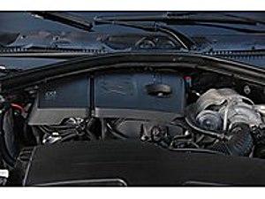 320i ED Standart EF 80 görünümlü BMW 3 Serisi 320i ED Standart