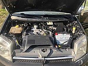 90LIK DELÜKS CONNECT DİZEL Ford Transit Connect K210 S Deluxe