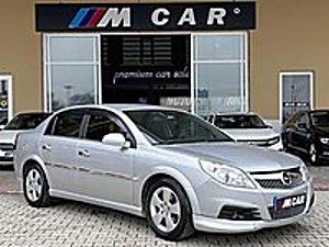 2006 VECTRA 1.6 COMFORT CAMERA NAVİGASYON TRAMERSİZ  Opel Vectra 1.6 Comfort