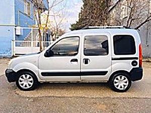 ADIYAMAN OTO    2010 KANGOO 1.5 DCİ MULTİX ÇİFT SÜRGÜ KLİMA Renault Kangoo Multix 1.5 dCi Authentique Kangoo Multix 1.5 dCi Authentique