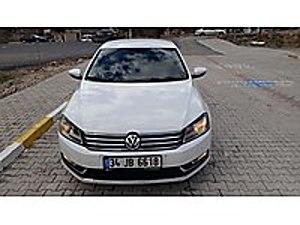 passat 1.4 benzin 160 ps dsg konfortline Volkswagen Passat 1.4 TSI BMT Comfortline